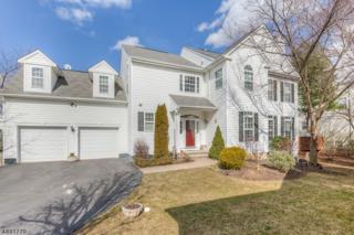 31 Honeyman Rd, Bernards Twp., NJ 07920 (MLS #3367402) :: The Dekanski Home Selling Team