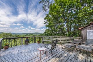 167 Hillcrest Dr, Denville Twp., NJ 07834 (MLS #3367448) :: The Dekanski Home Selling Team