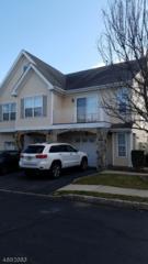 27 Mountainside Dr, Pompton Lakes Boro, NJ 07442 (MLS #3367459) :: The Dekanski Home Selling Team