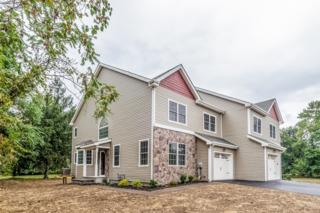 00 Riverside Dr, Clinton Town, NJ 08809 (MLS #3367523) :: The Dekanski Home Selling Team