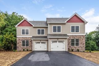 0 Riverside Dr, Clinton Town, NJ 08809 (MLS #3367528) :: The Dekanski Home Selling Team
