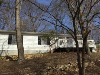 7 Northwood Dr, High Bridge Boro, NJ 08829 (MLS #3367555) :: The Dekanski Home Selling Team