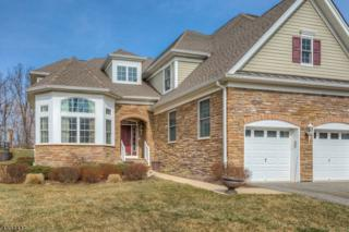 2 Hundt Pl, West Orange Twp., NJ 07052 (MLS #3367557) :: The Dekanski Home Selling Team