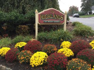 7 Knutsen Dr, West Orange Twp., NJ 07052 (MLS #3367632) :: The Dekanski Home Selling Team