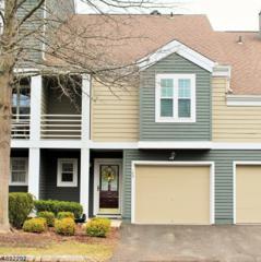 169 Northfield Rd, Bridgewater Twp., NJ 08807 (MLS #3367635) :: The Dekanski Home Selling Team