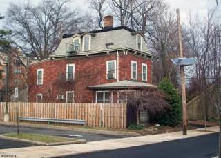 7-11 Poplar St, Rahway City, NJ 07065 (MLS #3367654) :: The Dekanski Home Selling Team