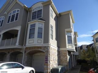 515 Kensington Ln, Livingston Twp., NJ 07039 (MLS #3367666) :: The Dekanski Home Selling Team