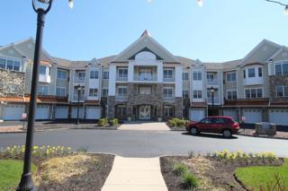 1210 Berry Farm Rd, Readington Twp., NJ 08889 (MLS #3367709) :: The Dekanski Home Selling Team