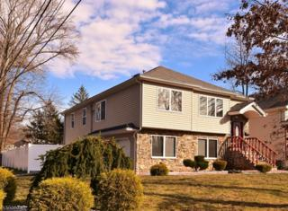 301 New St, Garwood Boro, NJ 07027 (MLS #3367756) :: The Dekanski Home Selling Team