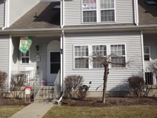 257 Harvard Dr, Independence Twp., NJ 07840 (MLS #3367771) :: The Dekanski Home Selling Team