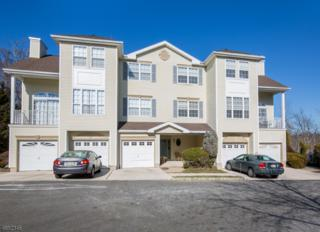21 Hancock Dr, Morris Twp., NJ 07960 (MLS #3367804) :: The Dekanski Home Selling Team