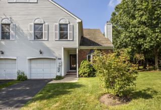 758 Vanessa Ln, Branchburg Twp., NJ 08876 (MLS #3367809) :: The Dekanski Home Selling Team