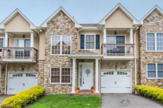 4 Halina Lane, Butler Boro, NJ 07405 (MLS #3367811) :: The Dekanski Home Selling Team