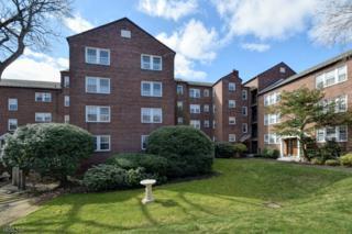 217 Prospect Ave, Apt 8-2C, Cranford Twp., NJ 07016 (MLS #3367837) :: The Dekanski Home Selling Team