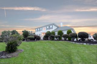 76 Suydam Rd, Franklin Twp., NJ 08873 (MLS #3367880) :: The Dekanski Home Selling Team