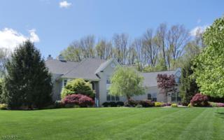 34 Baltusrol Way, Bernards Twp., NJ 07931 (MLS #3367936) :: The Dekanski Home Selling Team