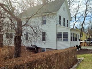 14 Millbrook Ave, Dover Town, NJ 07801 (MLS #3367952) :: The Dekanski Home Selling Team