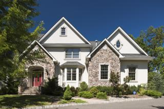 101 Washington Rock Rd, Watchung Boro, NJ 07069 (MLS #3367994) :: The Dekanski Home Selling Team