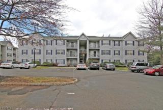 114 Stratford Pl, Bridgewater Twp., NJ 08805 (MLS #3367996) :: The Dekanski Home Selling Team
