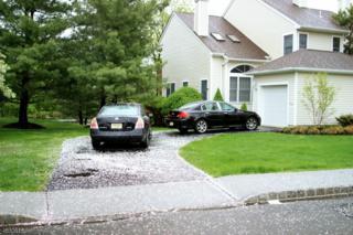 24 Alpine Dr, Lincoln Park Boro, NJ 07035 (MLS #3367998) :: The Dekanski Home Selling Team