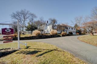 124 Wertsville Rd, Hillsborough Twp., NJ 08844 (MLS #3368083) :: The Dekanski Home Selling Team