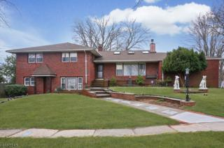 5 Raritan Rd, Linden City, NJ 07036 (MLS #3368122) :: The Dekanski Home Selling Team