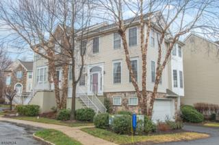109 Arrowgate Dr, Randolph Twp., NJ 07869 (MLS #3368151) :: The Dekanski Home Selling Team