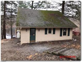 73 Goldfinch Ln, West Milford Twp., NJ 07421 (MLS #3368223) :: The Dekanski Home Selling Team
