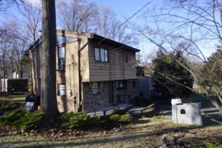 33 Evergreen Trl, Vernon Twp., NJ 07462 (MLS #3368268) :: The Dekanski Home Selling Team
