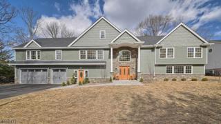 77 Hemlock Ter, Wayne Twp., NJ 07470 (MLS #3368272) :: The Dekanski Home Selling Team