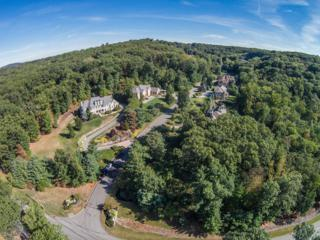1 Quarry Mountain Ln, Montville Twp., NJ 07045 (MLS #3368391) :: The Dekanski Home Selling Team
