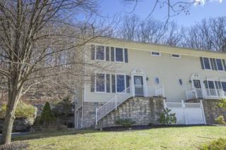 40 Wharton Ave, Mine Hill Twp., NJ 07803 (MLS #3368420) :: The Dekanski Home Selling Team
