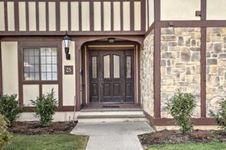 25G Canterbury Rd, Chatham Twp., NJ 07928 (MLS #3368499) :: The Dekanski Home Selling Team