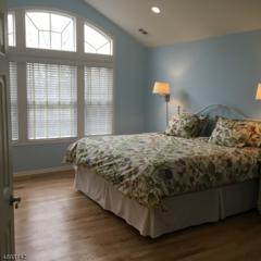 307 Kensington Ln, Livingston Twp., NJ 07039 (MLS #3368523) :: The Dekanski Home Selling Team