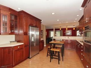 481 Terrill Rd, Fanwood Boro, NJ 07023 (MLS #3368527) :: The Dekanski Home Selling Team