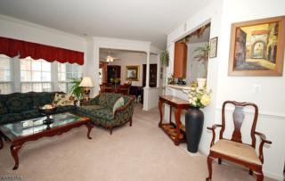 4 Steele Pl Apt G, Hillsborough Twp., NJ 08844 (MLS #3368564) :: The Dekanski Home Selling Team