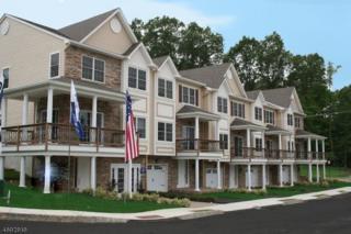 33 Halina Ln, Butler Boro, NJ 07405 (MLS #3368783) :: The Dekanski Home Selling Team
