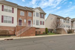 1389 Essex St, Rahway City, NJ 07065 (MLS #3368786) :: The Dekanski Home Selling Team