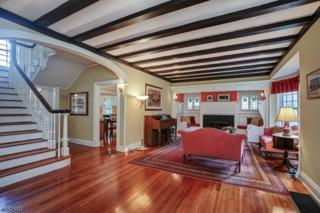 965 Madison Avenue, Plainfield City, NJ 07060 (MLS #3368898) :: The Dekanski Home Selling Team
