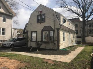 224-26 Edgar Pl, Elizabeth City, NJ 07202 (MLS #3369137) :: The Dekanski Home Selling Team