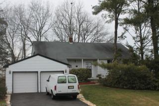 12 Fulton Rd, Franklin Twp., NJ 08873 (MLS #3369145) :: The Dekanski Home Selling Team
