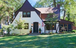 1754 Sleepy Hollow Ln, Plainfield City, NJ 07060 (MLS #3369170) :: The Dekanski Home Selling Team