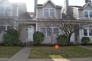 511 Faulkner Dr, Independence Twp., NJ 07840 (MLS #3369179) :: The Dekanski Home Selling Team