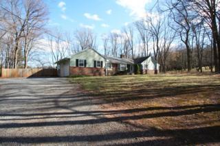 24 Landsdown Road, Franklin Twp., NJ 08801 (MLS #3369222) :: The Dekanski Home Selling Team