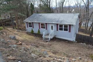 13 Timberview Dr, Vernon Twp., NJ 07461 (MLS #3369280) :: The Dekanski Home Selling Team