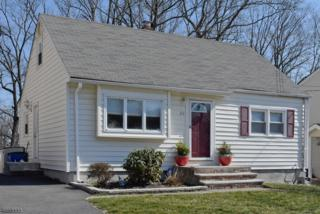 26 Duncan Ln, Rockaway Boro, NJ 07866 (MLS #3369291) :: The Dekanski Home Selling Team