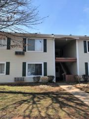 25 Bolton Ct, Franklin Twp., NJ 08873 (MLS #3369360) :: The Dekanski Home Selling Team
