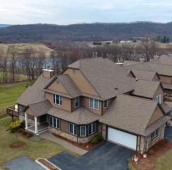 59 Bracken Hill Rd, Hardyston Twp., NJ 07419 (MLS #3369370) :: The Dekanski Home Selling Team