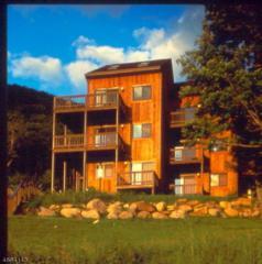 22 Wimbledon Dr, Unit 3, Vernon Twp., NJ 07462 (MLS #3369401) :: The Dekanski Home Selling Team