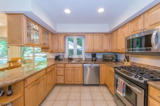 11 Butternut Rd, Randolph Twp., NJ 07869 (MLS #3369445) :: The Dekanski Home Selling Team